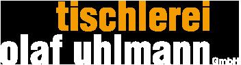 logo-uhlmann-schrift-weiss.png