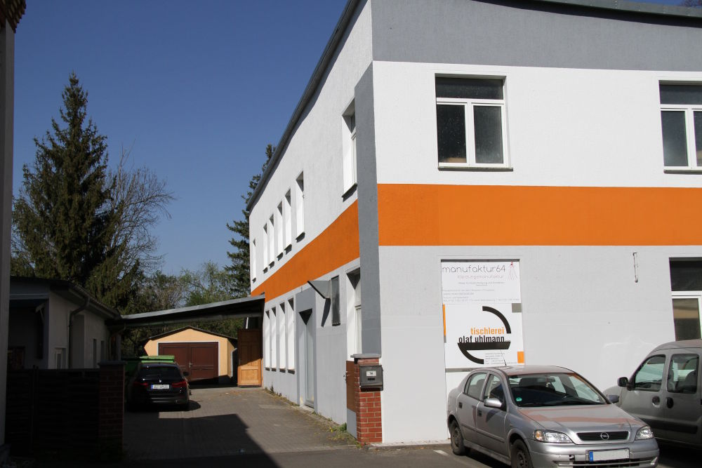 werkstatt-tischlerei-uhlmann